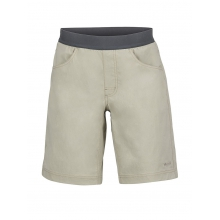 Men's Warren Short by Marmot