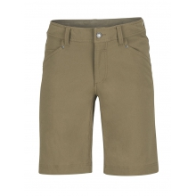 Men's Montara Short in Fort Worth, TX
