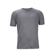 Men's Accelerate SS by Marmot