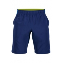Zephyr Short by Marmot