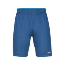 Crux Short by Marmot