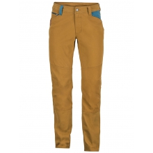 Men's Echo Rock Pant