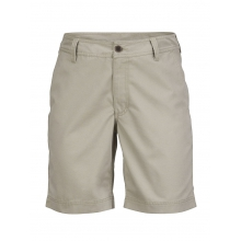 Men's Annadel Short 9''