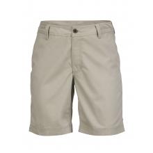 Men's Annadel Short 9''