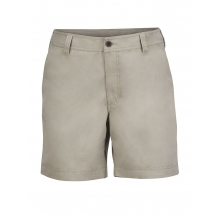 Men's Annadel Short 7''