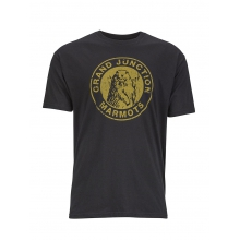 Grand Junction Tee SS by Marmot in Lafayette Co