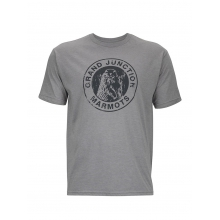 Grand Junction Tee SS by Marmot in Columbus Ga