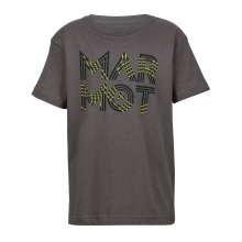 Men's Wave Rider Tee SS