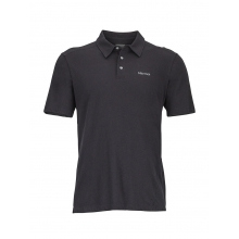 Men's Reyes Polo SS