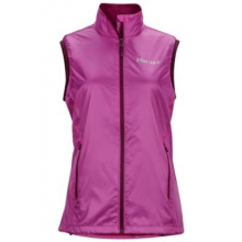 Women's Ether DriClime Vest