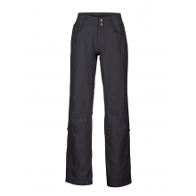 Women's Dakota Pant