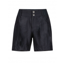 Women's Dakota Short