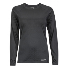 Women's Crystal LS by Marmot in Truckee Ca