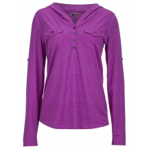 Women's Laura LS