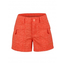 Men's Ginny Short in Fairbanks, AK