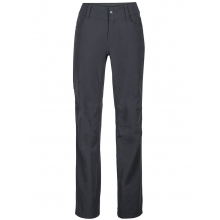 Women's Harlow Pant by Marmot