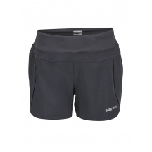 Women's Circuit Short by Marmot