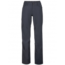 Women's Sonia Pant by Marmot