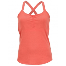 Women's Camille Tank in O'Fallon, IL
