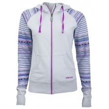 Women's Callie Hoody by Marmot