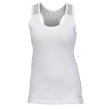 Women's Bella Tank by Marmot