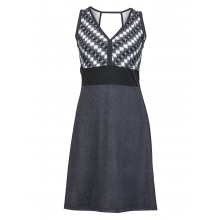 Women's Becca Dress
