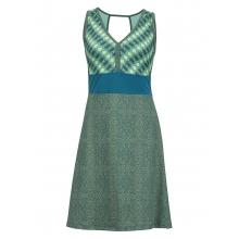 Women's Becca Dress by Marmot
