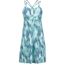 Women's Taryn Dress in Kirkwood, MO