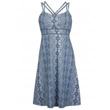 Women's Taryn Dress by Marmot