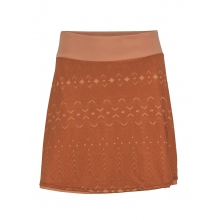 Women's Samantha Skirt
