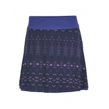 Women's Samantha Skirt by Marmot