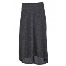Women's Lucia Skirt by Marmot