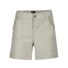 Women's Cleo Short by Marmot