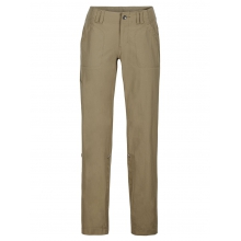Women's Lobo's Pant by Marmot in Prescott Az