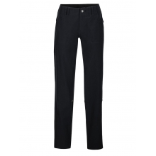 Women's Lobo's Pant by Marmot in Chesterfield Mo