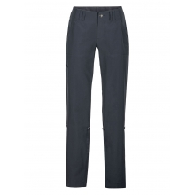 Women's Lobo's Pant by Marmot in Banff Ab