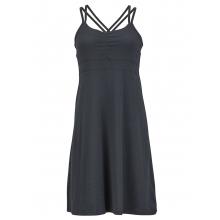 Wm's Gwen Dress by Marmot