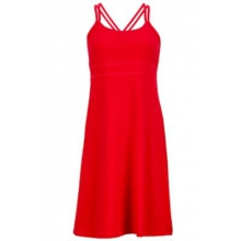 Women's Gwen Dress by Marmot