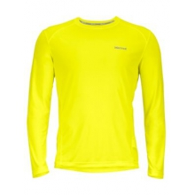 Men's Windridge LS