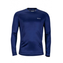 Men's Windridge LS by Marmot