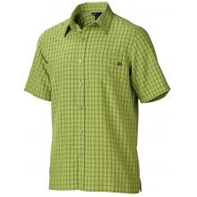 Men's Eldridge SS by Marmot in Oro Valley Az