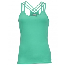 Women's Vogue Tank by Marmot