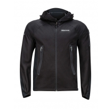 Men's Vapor Trail Hoody