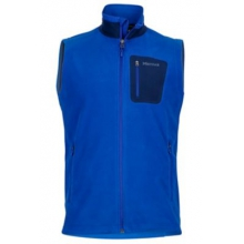 Men's Reactor Vest by Marmot in Banff Ab