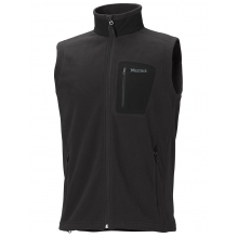 Men's Reactor Vest by Marmot in Courtenay Bc