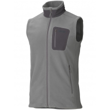 Men's Reactor Vest by Marmot in Fort Worth Tx