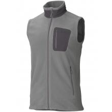 Men's Reactor Vest by Marmot in Southlake Tx