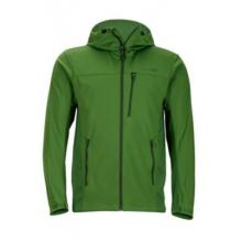 Men's ROM Jacket by Marmot
