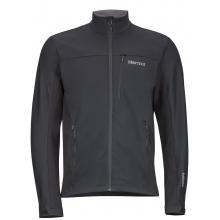 Leadville Jacket by Marmot
