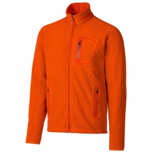 Men's Alpinist Tech Jacket